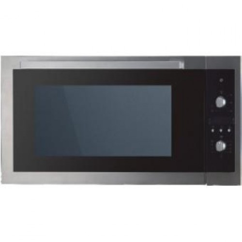 BAUMATIC   BO900X 90CM 78L Built-in Oven