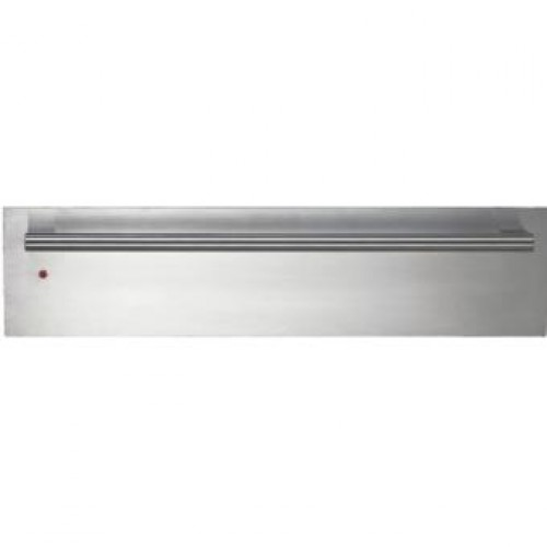Baumatic WD14X Compact Warming Drawer