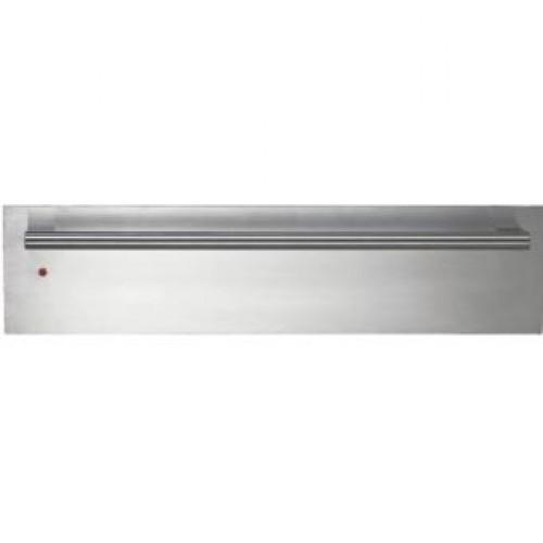 Baumatic WD14X 暖碗碟櫃