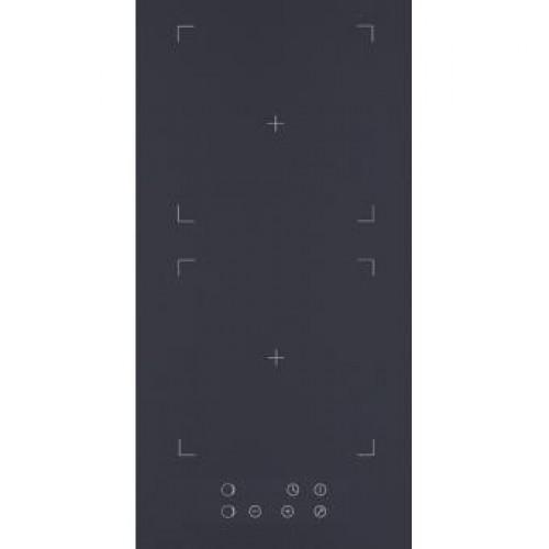 Baumatic BHI305 30厘米 雙頭電磁爐