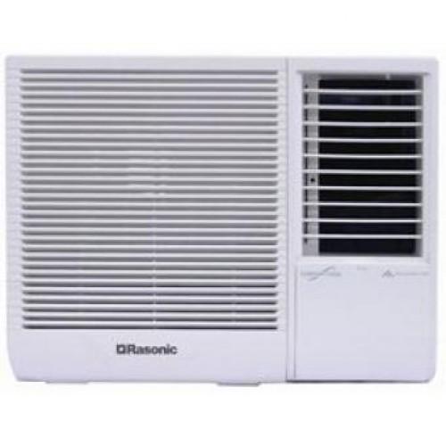 Rasonic 樂信 RC-V715J 3/4匹 窗口冷氣機