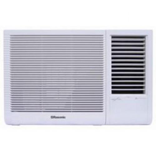Rasonic RC-V1815E 2HP Window Type Air Conditioner