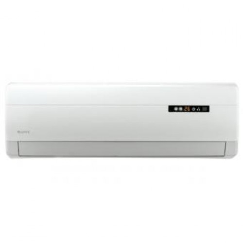 Gree GMS512A 1.5HP Split Type Air Conditioner
