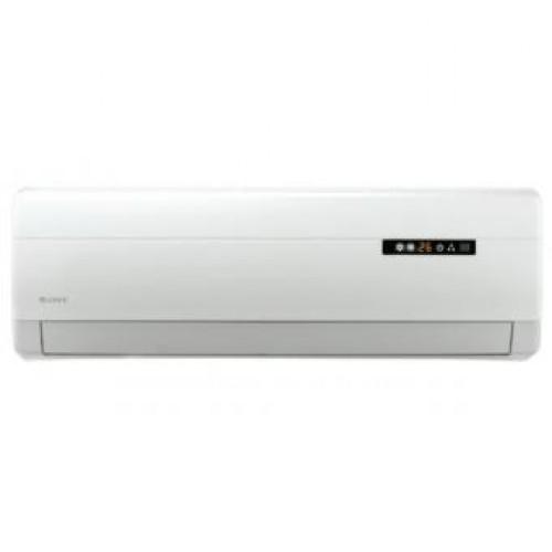 Gree 格力 GMS512A 1.5匹 掛牆分體式冷氣機