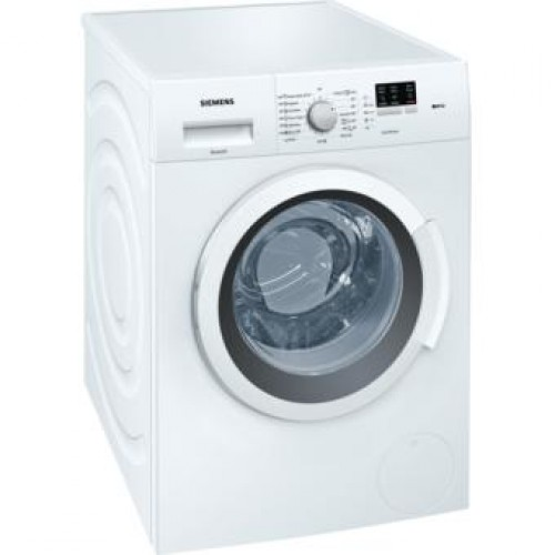 SIEMENS WM10K060HK 7KG 1000RPM FRONT LOADED WASHER