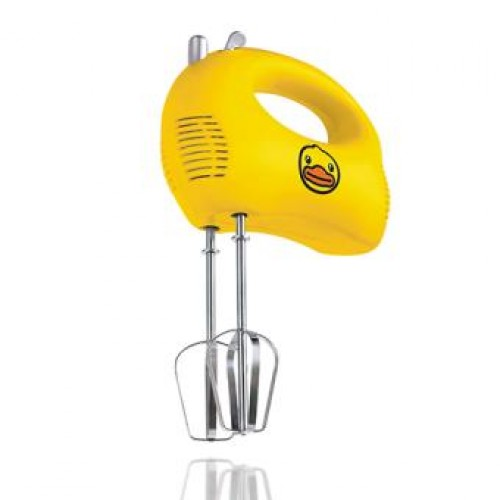 German Pool HMX-151BD B.Duck Hand Mixer