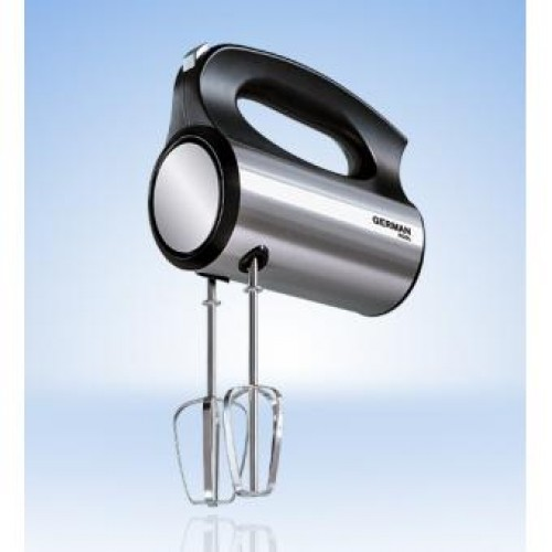 German Pool HMX-351 Electric Hand Mixer