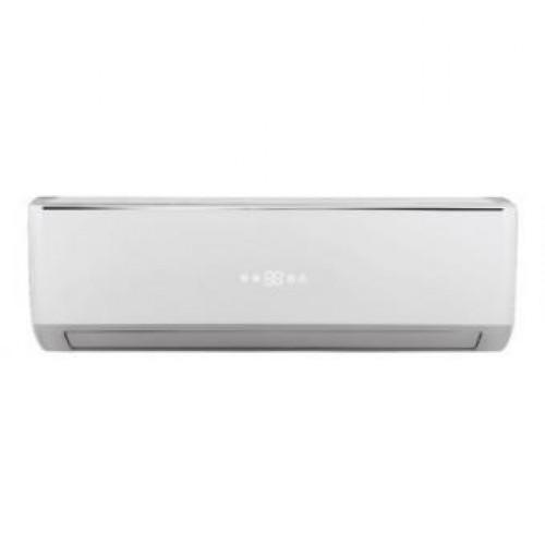 GREE 格力 GIS609A 1匹 R410A 變頻冷暖分體式冷氣機