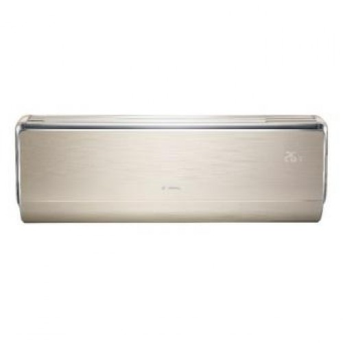 Gree GUC609DXE 1 HP R410A Reverse Cycle Split Type Air Conditioner