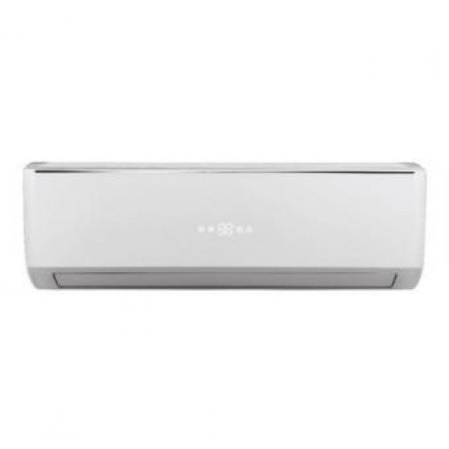 GREE GIS624A 2.5HP R410A Reverse Cycle Split Type Air Conditioner