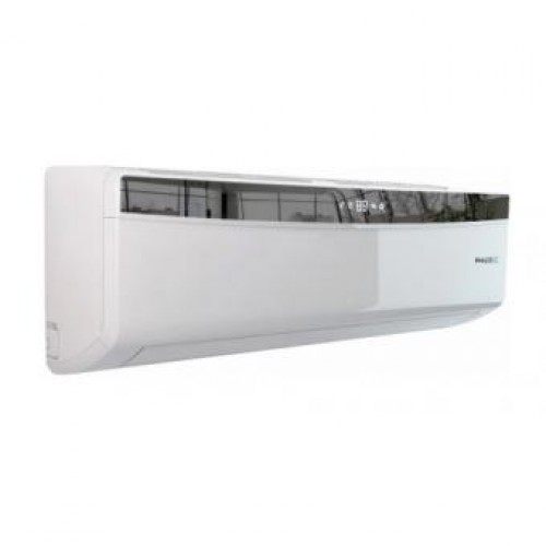 PHILCO PSM12CRJ-A21 1.5HP R410A SPLIT TYPE AIR CONDITIONER