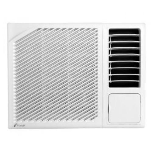 FROSTAR 冰雪 FR-S7 3/4匹 窗口式冷氣機