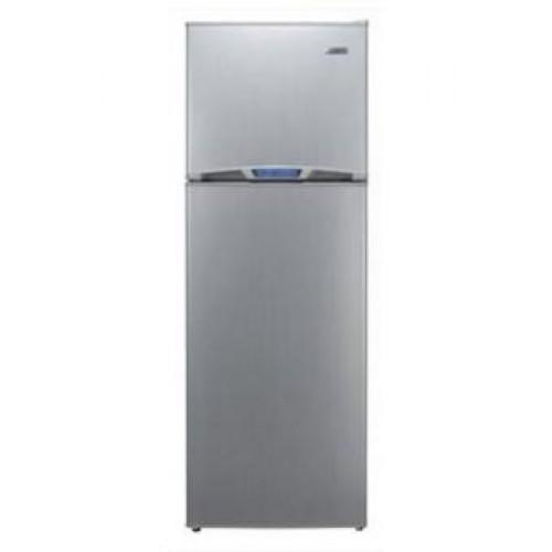 PHILCO PHK22TM 168Litres Top-freezer 2-door Refrigerator