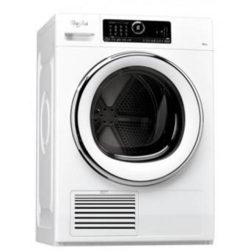 Whirlpool 惠而浦 DSCX10122 十公斤冷凝式乾衣機