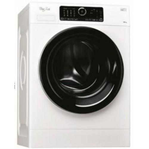 Whirlpool 惠而浦 FSCR10431 10公斤 1400轉 前置式洗衣機