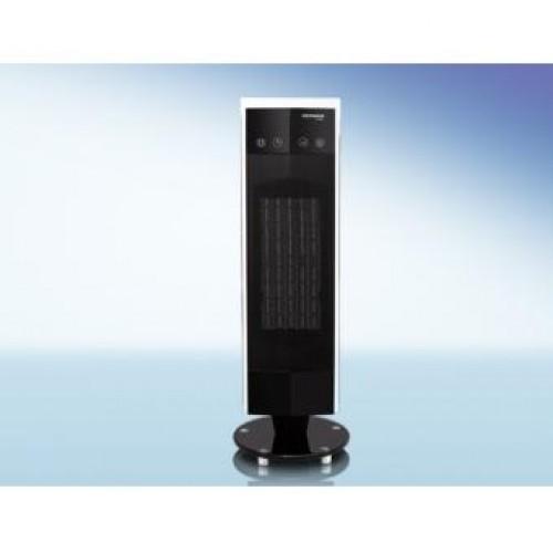 GERMAN POOL HTS-200 Tower Fan Heater