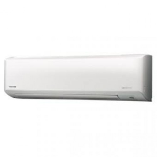 Toshiba RAS-18N3KV-HK 2HP Invertor Reverse Cycle Split Type Air-Conditioner