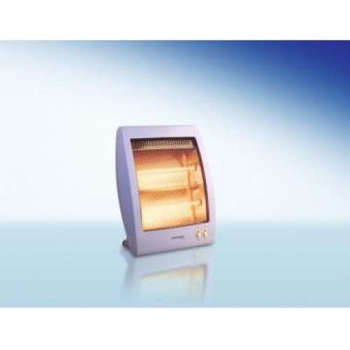 German Pool HTD-89H Far Infrared Radiator