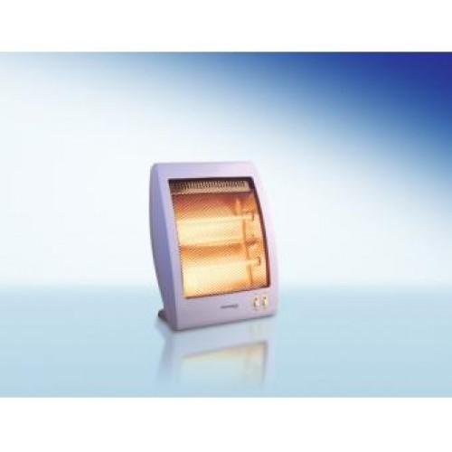 GERMAN POOL HTD-89H Far Infrared Radiator