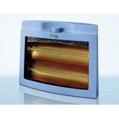 German Pool HTE-90H Far Infrared Radiator