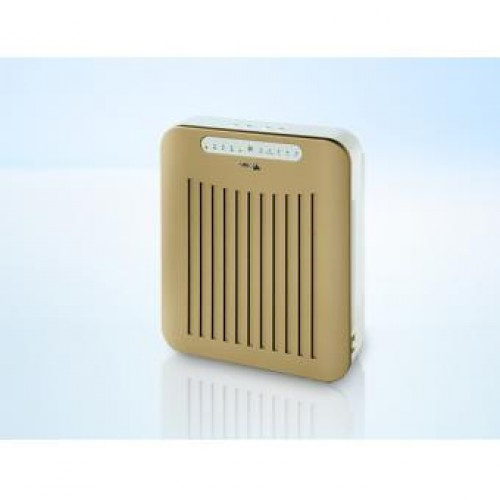 German Pool PUT-35Y Air Purifier