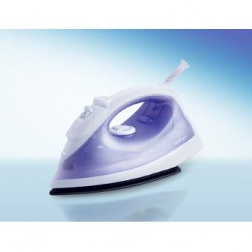 German Pool RT-1120 Steam Iron