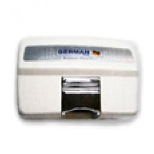 German Pool HK-2200EA Hand Dryer
