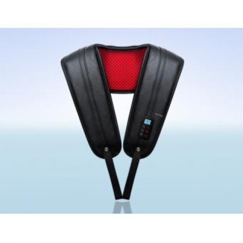German Pool MS-101 Far Infrared Tapping Massager