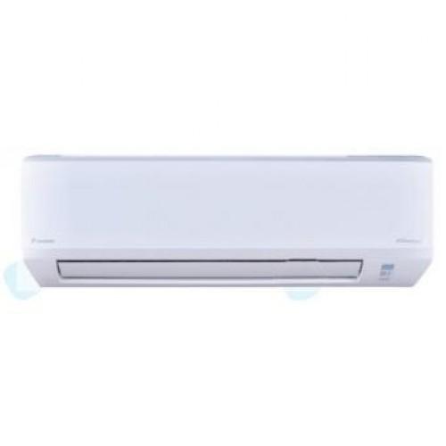 Daikin FTKS35AXV1H 1.5HP Inverter Split Type Air Conditioner