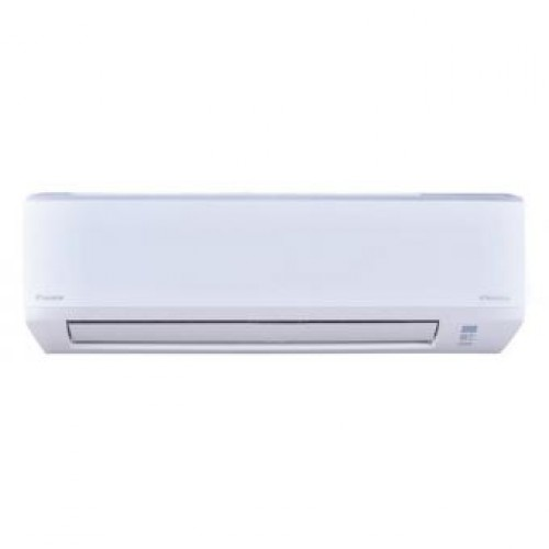 Daikin FTWK35AXV1H 1.5HP Inverter Split Type Air Conditioner