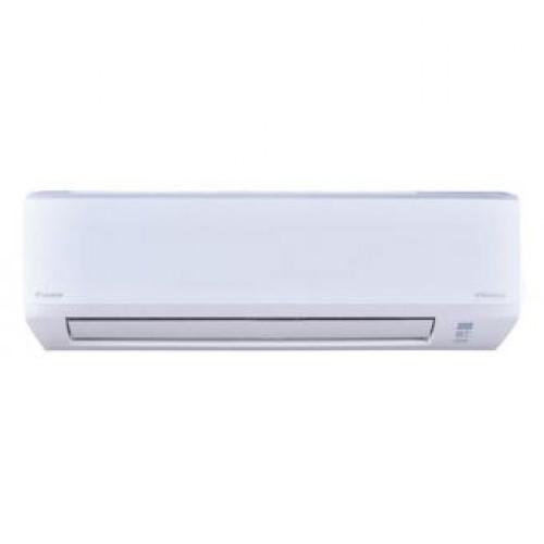 Daikin FTWK35AXV1H 1.5HP Inverter Split Type Air Conditioner