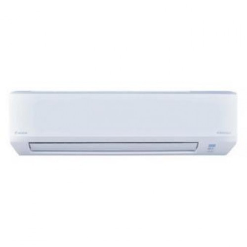 Daikin  FTWX25A 1HP Inverter Reverse Cycle Split Type Air Conditioner