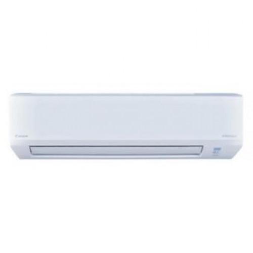 Daikin 大金  FTWX25A  1匹 冷暖變頻分體式冷氣機