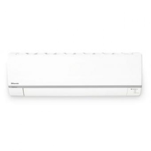 Rasonic RS-RE24SK 2.5HP R410A Inverter Split Type Heat Pump Air-Conditioner