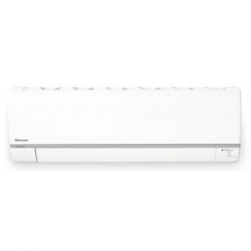 Rasonic RS-LE12SK 1.5 HP Inverter Reverse Cycle Split Type Air Conditioner