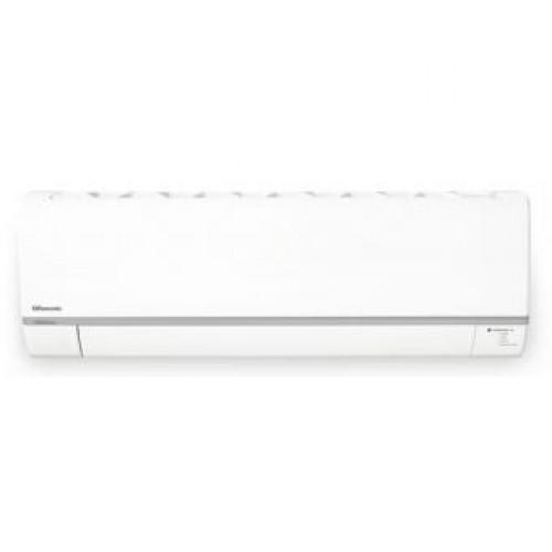 Rasonic 樂信 RS-LE9SK  1 匹 冷暖變頻分體式冷氣機