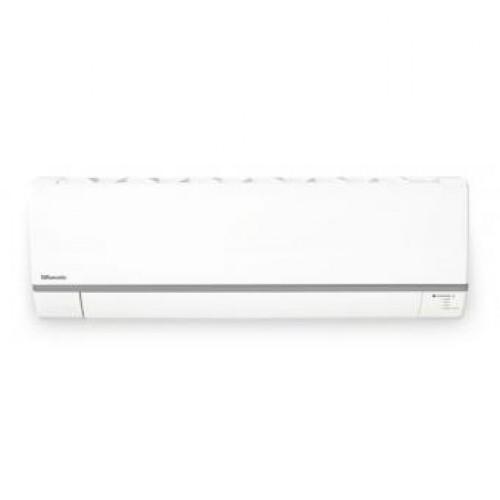 Rasonic 樂信 RS-LV7SK  3/4 匹 纖巧型淨冷分體式冷氣機