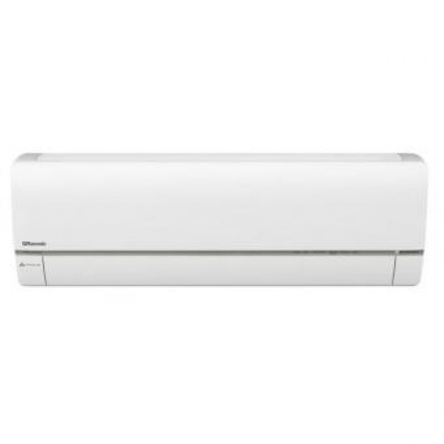 Rasonic RS-PS9QK-1 1HP Invertor Split Type Air-Conditioners