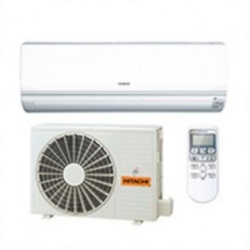 HITACHI RASX10CCK 1HP Invertor Split Type Air-Conditioners