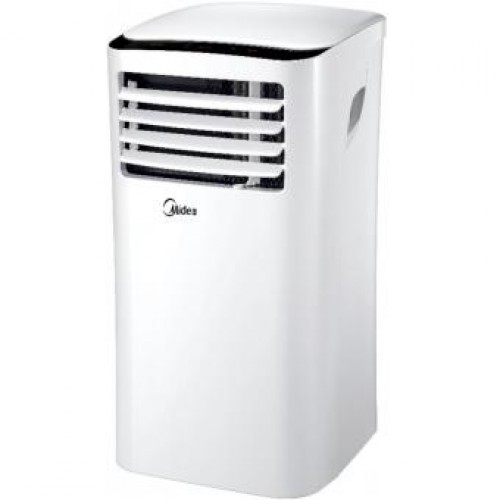 MIDEA MPPH-09CRN1 1HP Portable Type Air Conditioner