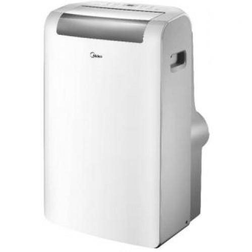MIDEA MPPDA-12CRN1 1.5HP Portable Type Air Conditioner