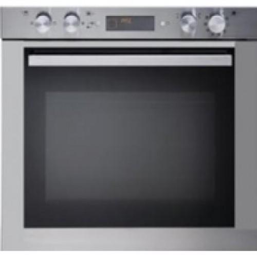 BAUMATIC BODP600X 嵌入式焗爐