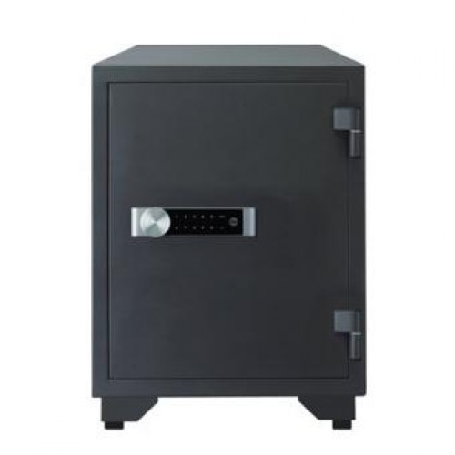 Yale YFM695FG2 Digital Fire Safe Box (XXL)