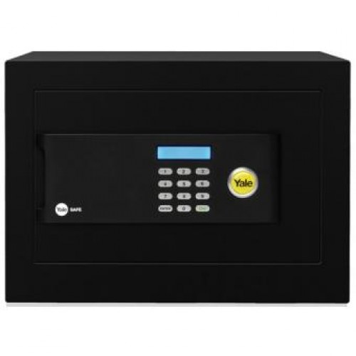 Yale YSB250EB1 Digital Safe Box