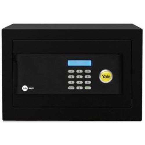 Yale YSB200EB1 Digital Safe Box