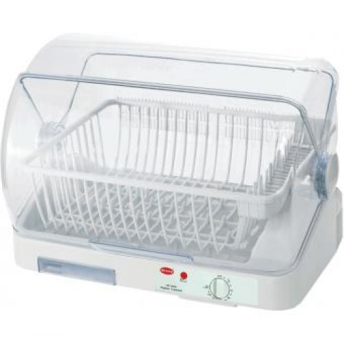 Sunpentown HC-6010 Warming Drawers