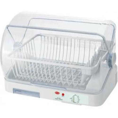 尚朋堂 HC-6010 暖風乾碗櫃