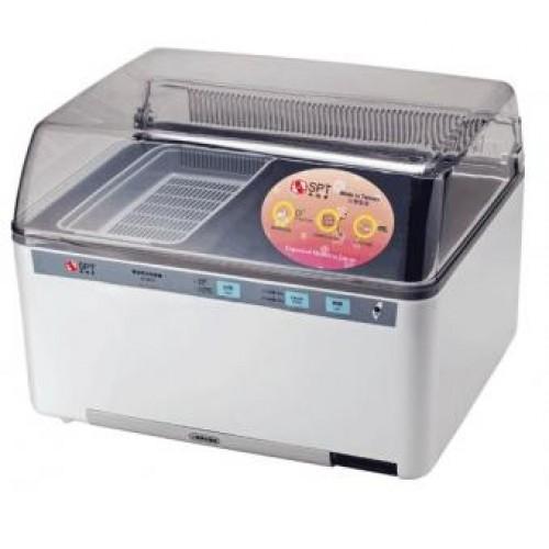 尚朋堂 HC-8010 暖風乾碗櫃