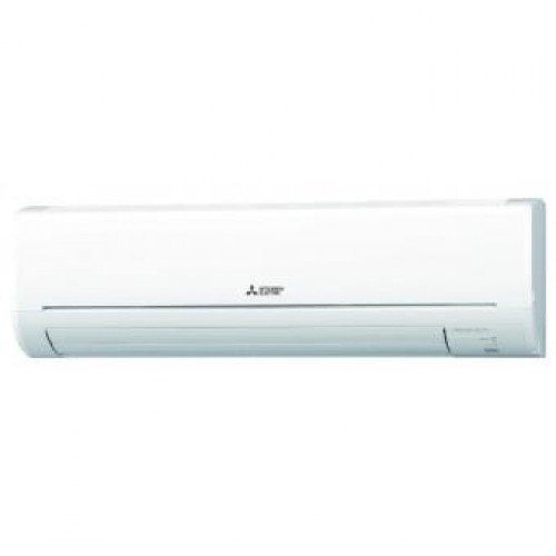 Mitsubishi Electric MS-GM19VA  2HP Split-Type Air Conditioner