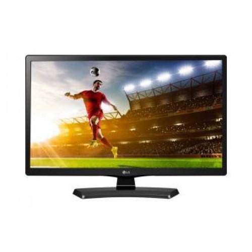 LG 24MT48DF 24 inch HD TV Monitor